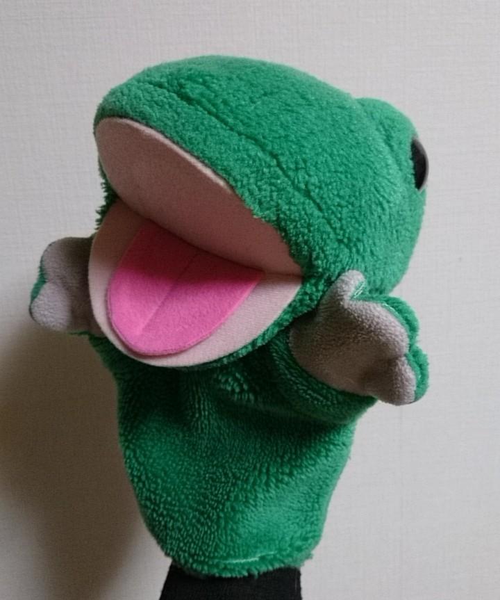 6月6日はカエルの日!ウオオオオアアアアو🐸٩アアアアアッッッッ!!!!!#カエルです #カエルの日 #かえるの日 #蛙の日