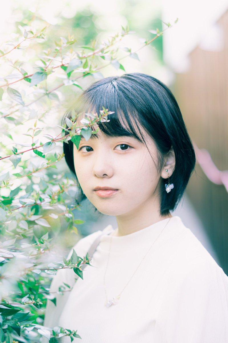 懐古趣味ポートレート  model:土古路天 / tokoroten (@ten_portrait )  #portrait  #ポートレート  #photography  #photo  #土古路天 #portraitpage  #東京カメラ部 #jp_mood #tokyocameraclub #日本のポートレート #gallery_406 #鬼哭鼓ノ会 #jp_portrait部 https://t.co/QCStMlxBzP