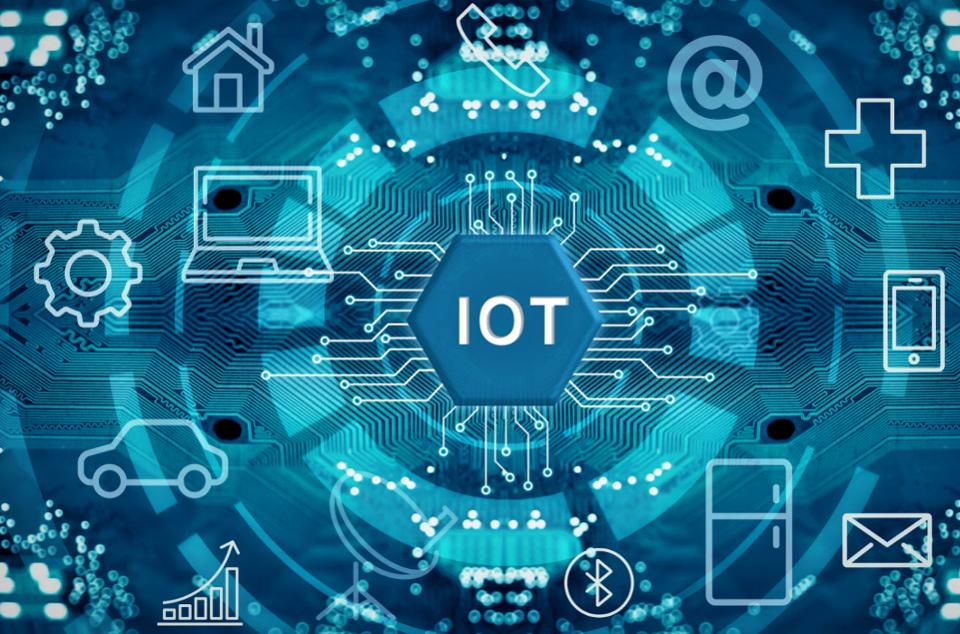 The Top 20 #IoT Startups To Watch In 2020 https://www.forbes.com/sites/louiscolumbus/2020/05/25/the-top-20-iot-startups-to-watch-in-2020/ … #startup pic.twitter.com/vIjkS6iVo6