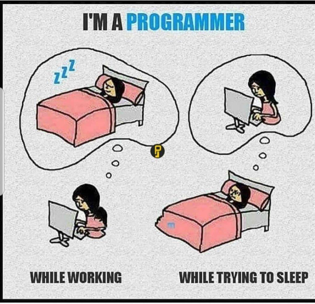 #programmer #programmersLife #WomenWhoCode #codergirl #softwaredevelopers #pythongirlspic.twitter.com/MRbYBk0Sh3
