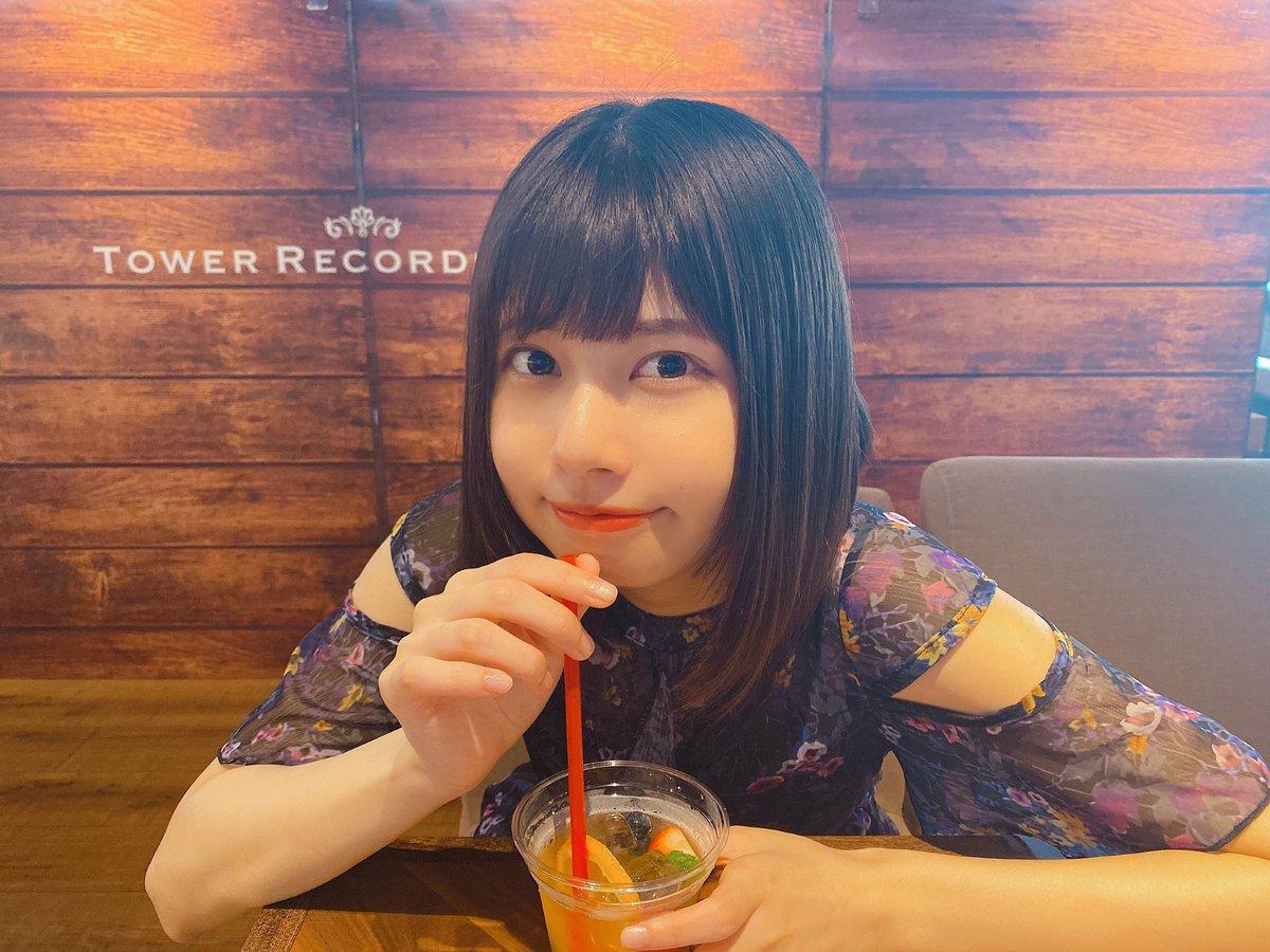 彼女と #でんぱファミリーカフェなう!って使っていいよ!!!!
