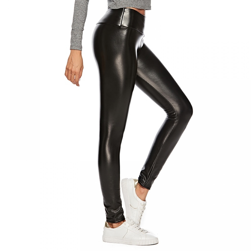 #sales #today Women's Warm Faux Leather Leggings https://t.co/NfJrv65jP4 https://t.co/ojGhSRe1n6
