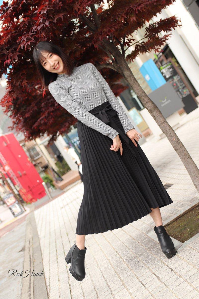 @miina_sirakawa #白川実以菜 #ファッションモデル #ポートレート #ポートレート撮影  #portrait #portraitphotography #ポートレート好きな人と繋がりたい  #ポートレート写真 https://t.co/3edfoh1R2N