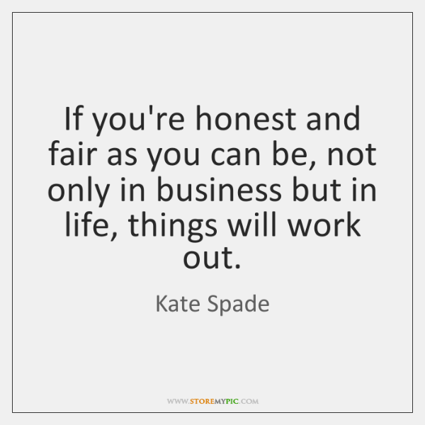 Beautiful creative artistic visionary business woman and lovely spirit Kate Spade, who lost the battle against pain& depression #YouAreMissed #mentalhealth #wisdom #WordsOfWisdom pic.twitter.com/3cdOhozDSz