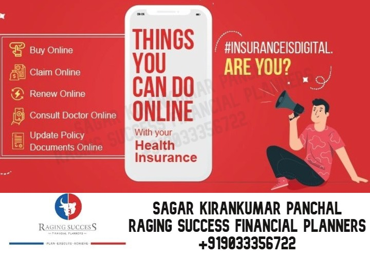 THINGS YOU CAN DO ONLINE WITH YOUR HEALTH INSURANCE... *BOOK YOUR APPOINTMENT NOW*  https://calendly.com/ragingsuccessfp/30min…  #insurance #healthinsurance #terminsurance #twowheeler #carinsurance #personalaccident #criticalillness #stayhomestaysafe #safetyfirst #getinsured #plan #execute #achievepic.twitter.com/rhmekNSDZs