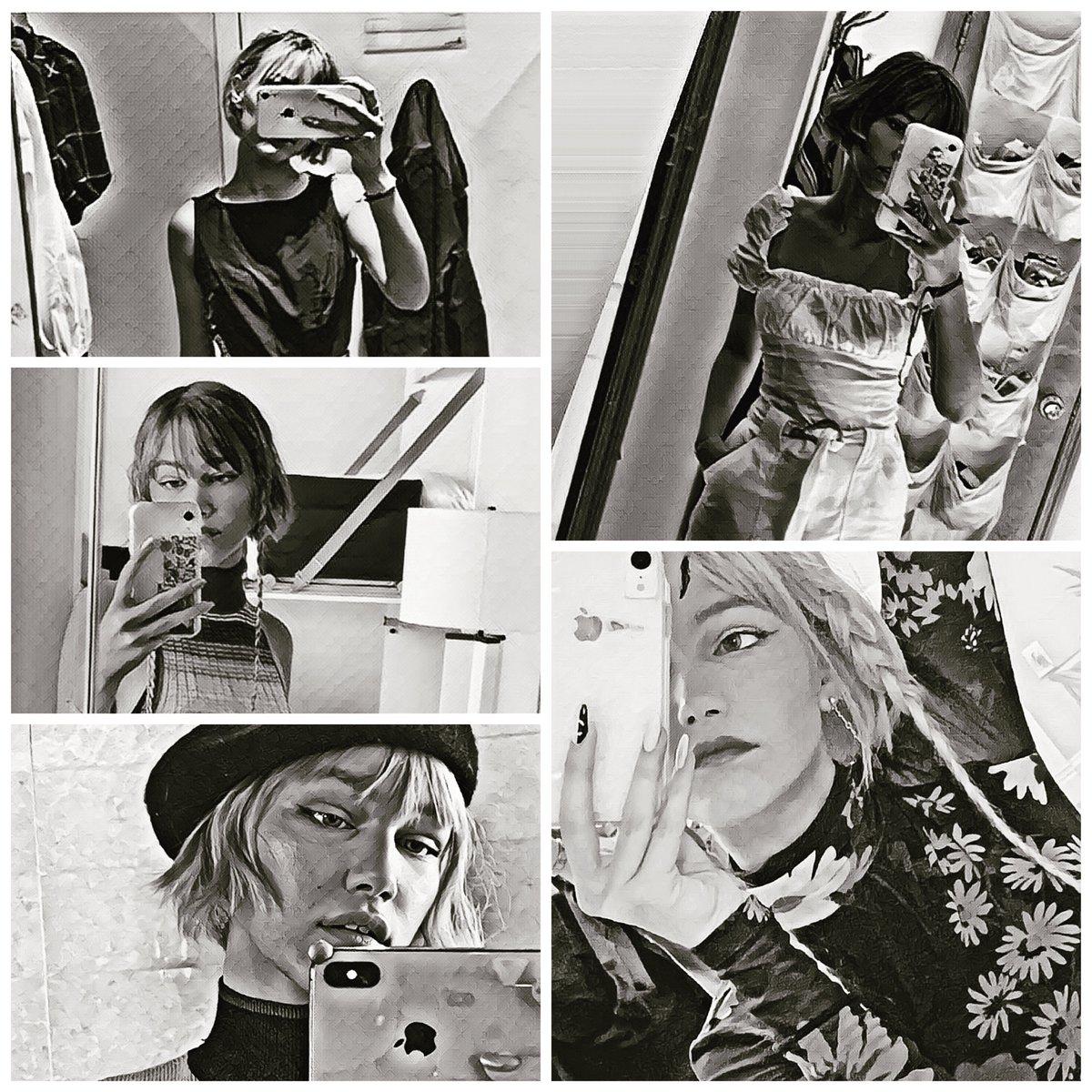 RT @MThwippy: Selfie! 📸 Been a minute since my last edit! #GraceVanderwaal #Fanderwaal #Art #Edits https://t.co/efIRn9jF2v