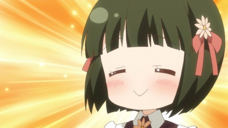 本日のお誕生日様は、この方、大宮忍さんです!しの、おめでとう!#kinmosa