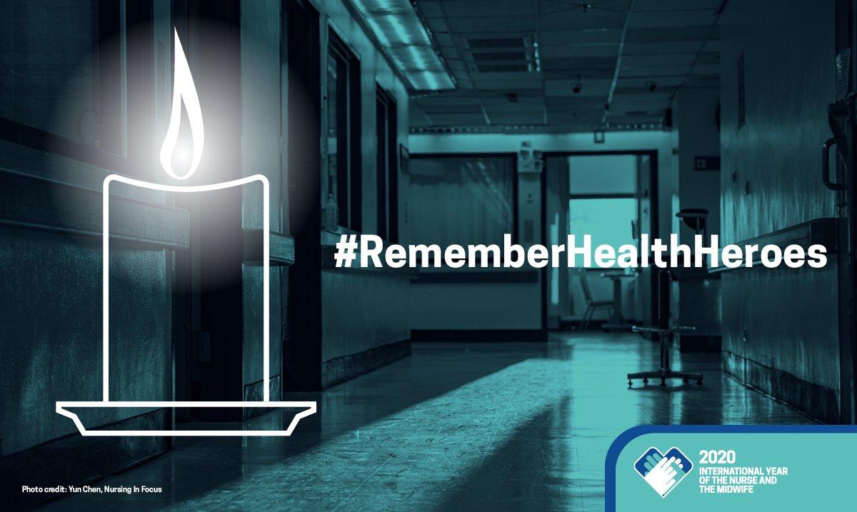 Happy international Nurses Day [ad_1] On the occasion of the Internat...8147https://omarhamad.com/?feed_id=46352https://omarhamad.com/?feed_id=46352