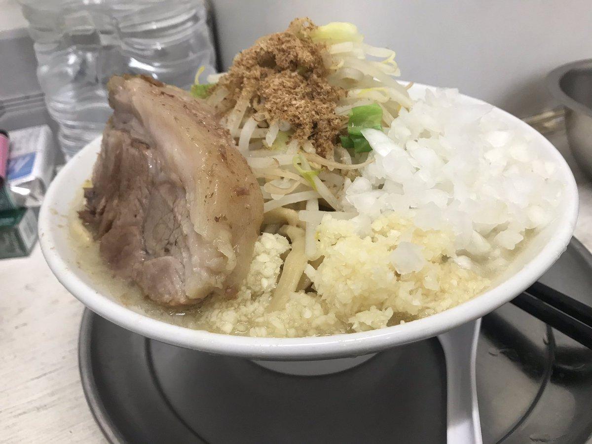川崎 麺 でる