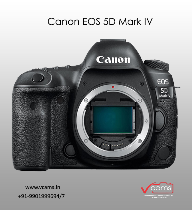 Vcams Vcams bangalore Canon EOS 5D Mark IV #vcams #Vcamsbangalore #Canon #framerates #cardreader #LCDdisplay #VCAMSrentals #sandalwood #cinematography #bangalorecinematography #kannadafilmindustry  #bengaluru    Contact : +91 9901999694/9901999697 Visit : http://www.vcams.inpic.twitter.com/EjJrEJxRRK