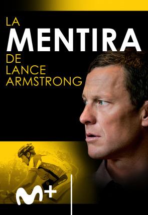 La mentira de Lance Armstrong http://ver.movistarplus.es/ficha?id=1149627…pic.twitter.com/YT8Nu1sVpr