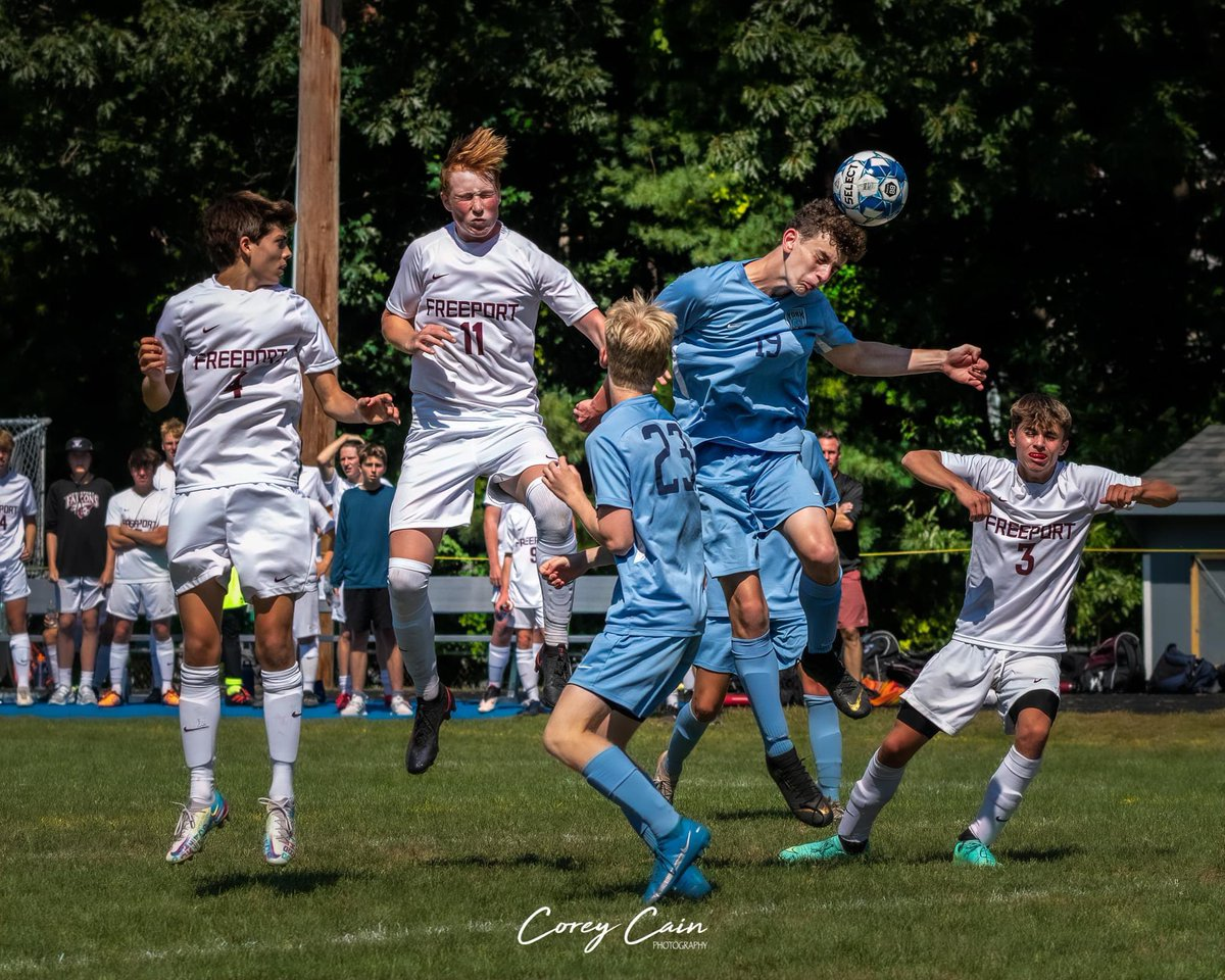 test Twitter Media - Homecoming: Men's Soccer tonight! Upper Stadium Field vs Wells 6pm Let's get out, bring the noise and cheer on these 'Cats! 🐾⚽️ @yhsbsoc  📷 PC coreycainphotography 🙏 https://t.co/ulf01EbXUZ