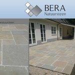 Image for the Tweet beginning: Bera Natuursteen regio Zeeland Welkom