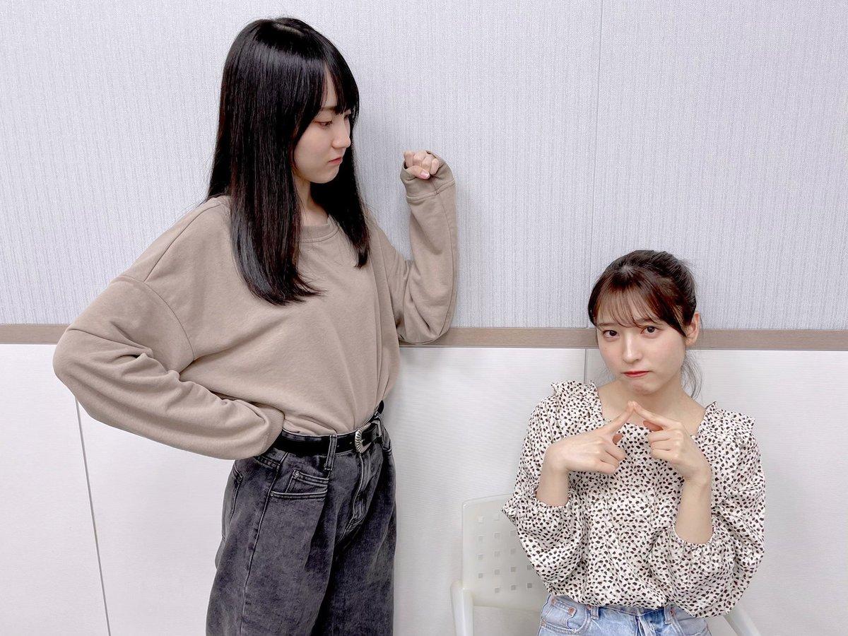 @nogizaka46's photo on Tokyo