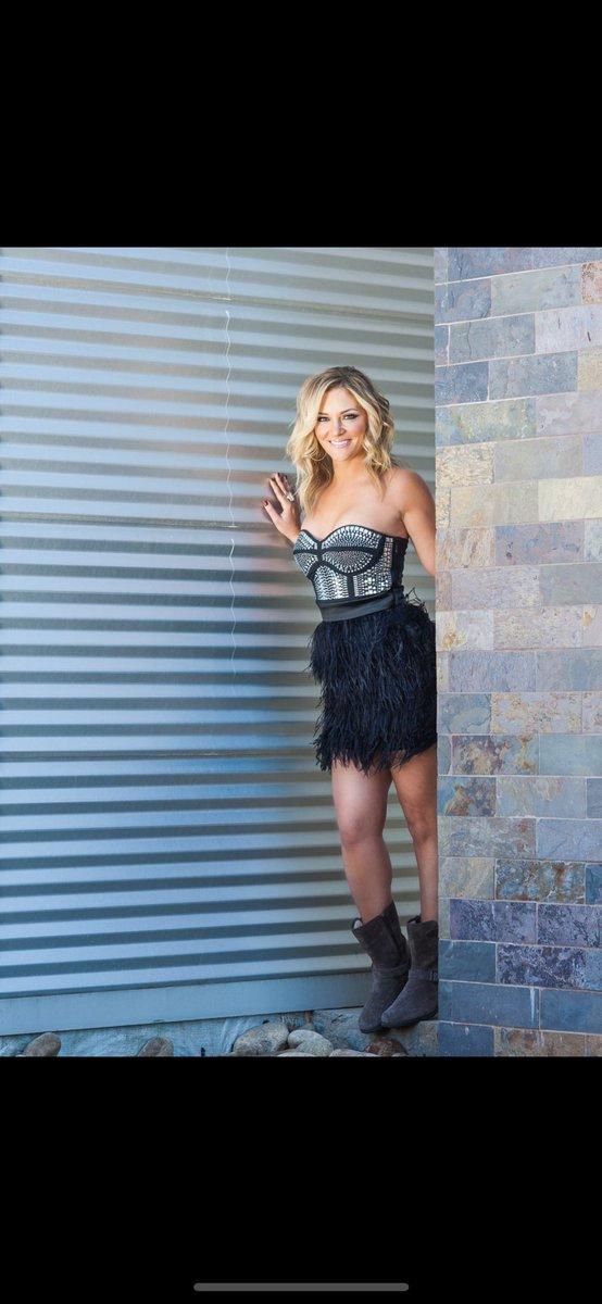 @DanielleTrotta's photo on Las Vegas