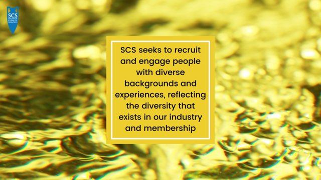 SCS_Society photo