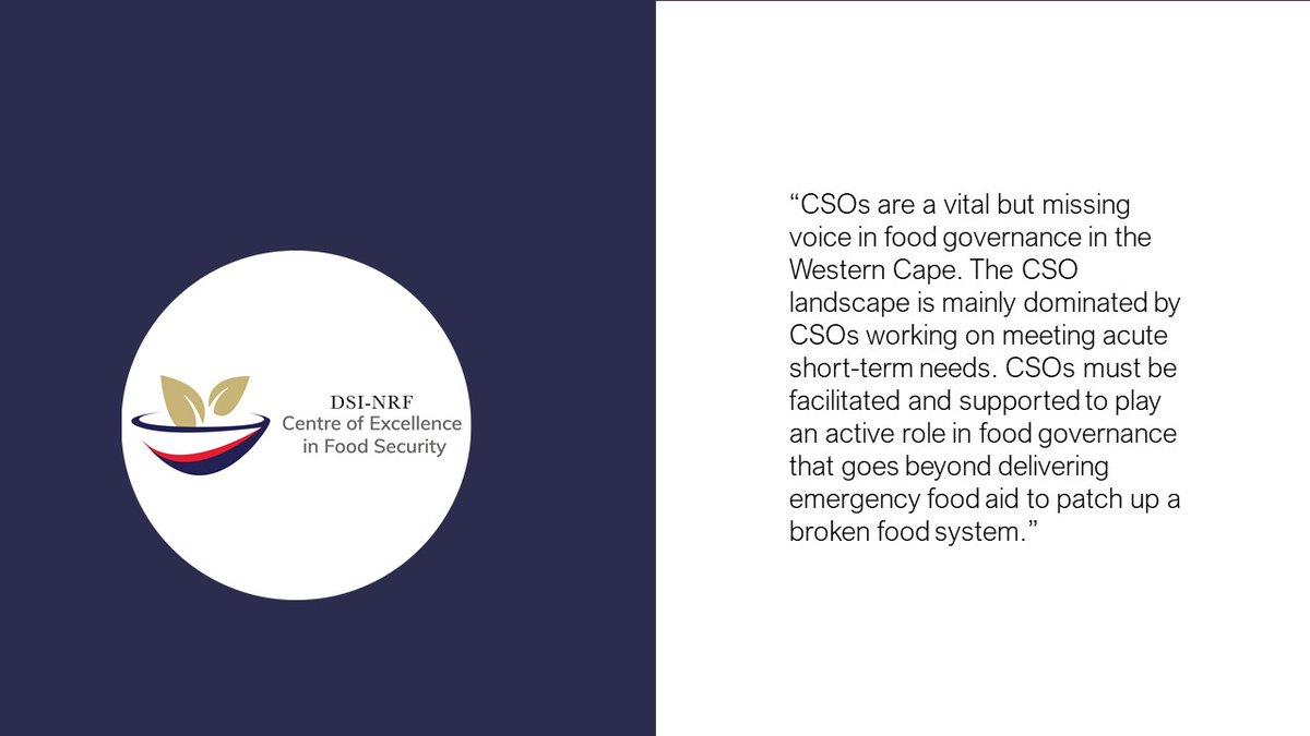 FoodSecurity_za photo