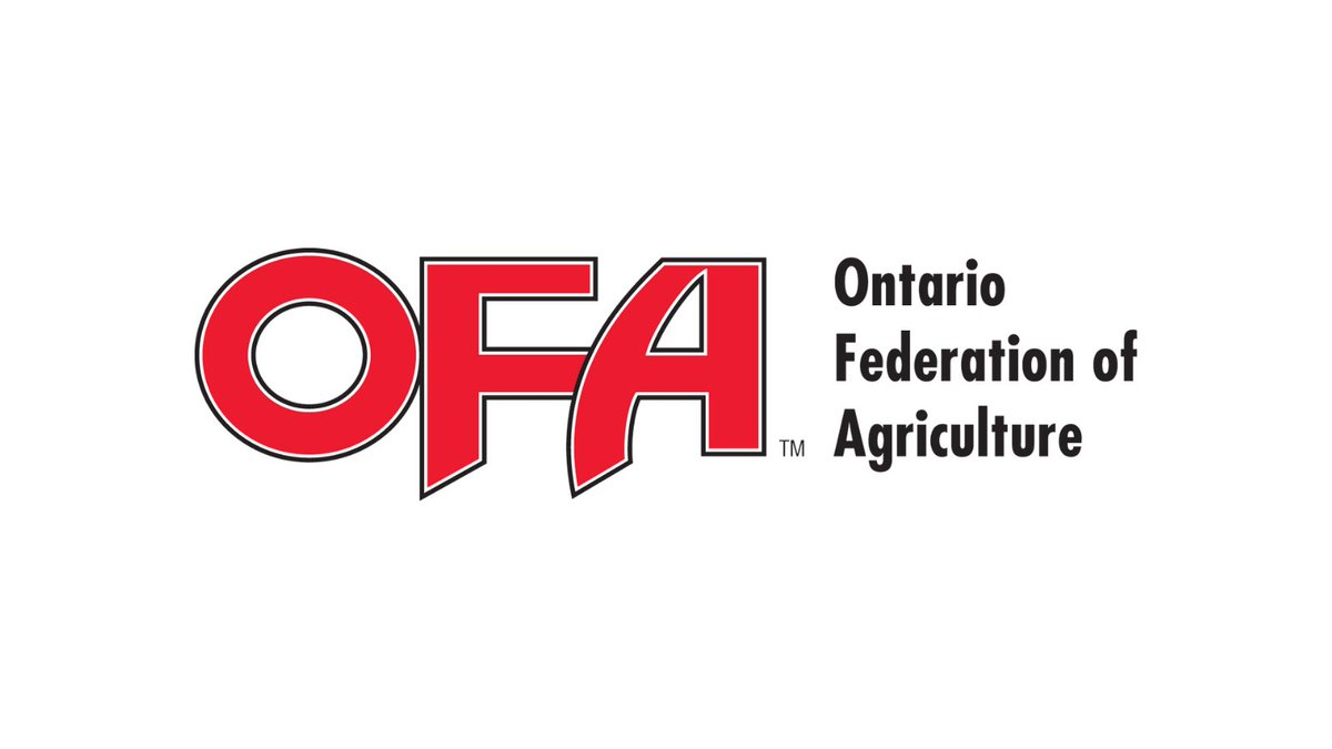 Interested in web design, building and maintaining? Come join the @OntarioFarms team as a Web Developer! https://t.co/qS5m5Mb6RM