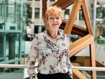 From bystander to Participant: The Victim Jounrey @VeraBaird will be joining us on 11 Oct for our upcoming Issues in Criminal Justice Lecture More details and sign up here: Issues in Criminal Justice Lecture