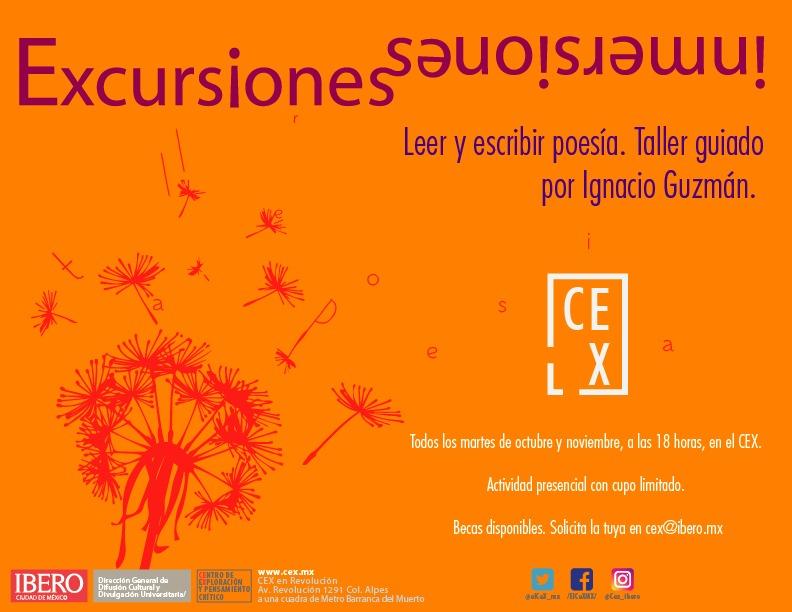 elCeX_mx photo