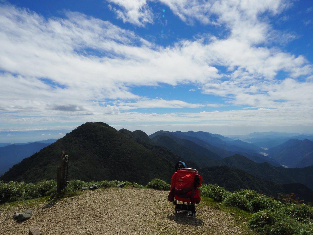 mountain7748 photo
