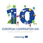 Happy #ecday2021! In Denmark, school kids are celebrating #cooperation through small animation videos. Here's a sneak peek: https://t.co/cSx4wO8Og8