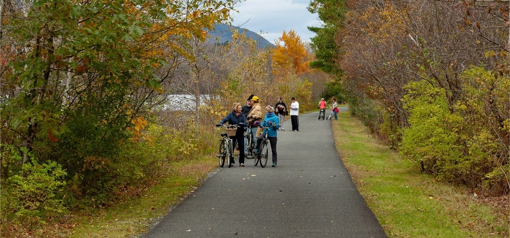 There are 846 miles of shared use paths in Ma