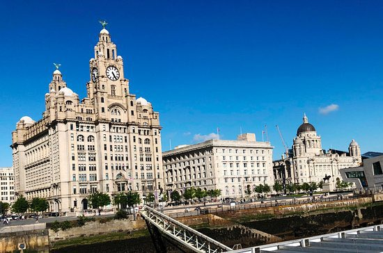 test Twitter Media - 1 more day to go before we go live from Liverpool with our first ever hybrid conference! 'Making Every Day The Best It Can Be!' #annualconference #celebratingadultsocialcare There is still time to register to join us on-line! https://t.co/WggkMbGHgS See you Thursday! https://t.co/oTjFyEBBi8