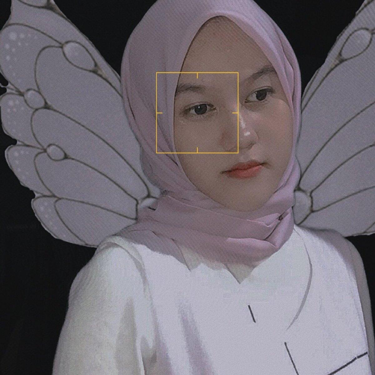 angels or fairies? 👼🏻  #ATSD #AtinySelcaDay #Jongho #종호 #ATEEZ #에이티즈 @ATEEZofficial