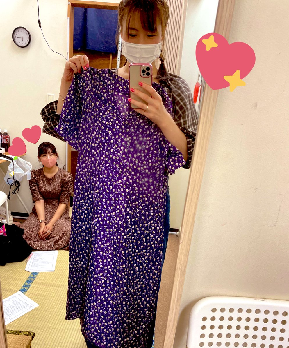 MarinaYamasaki の画像・動画一覧 - whotwi グラフィカルTwitter分析