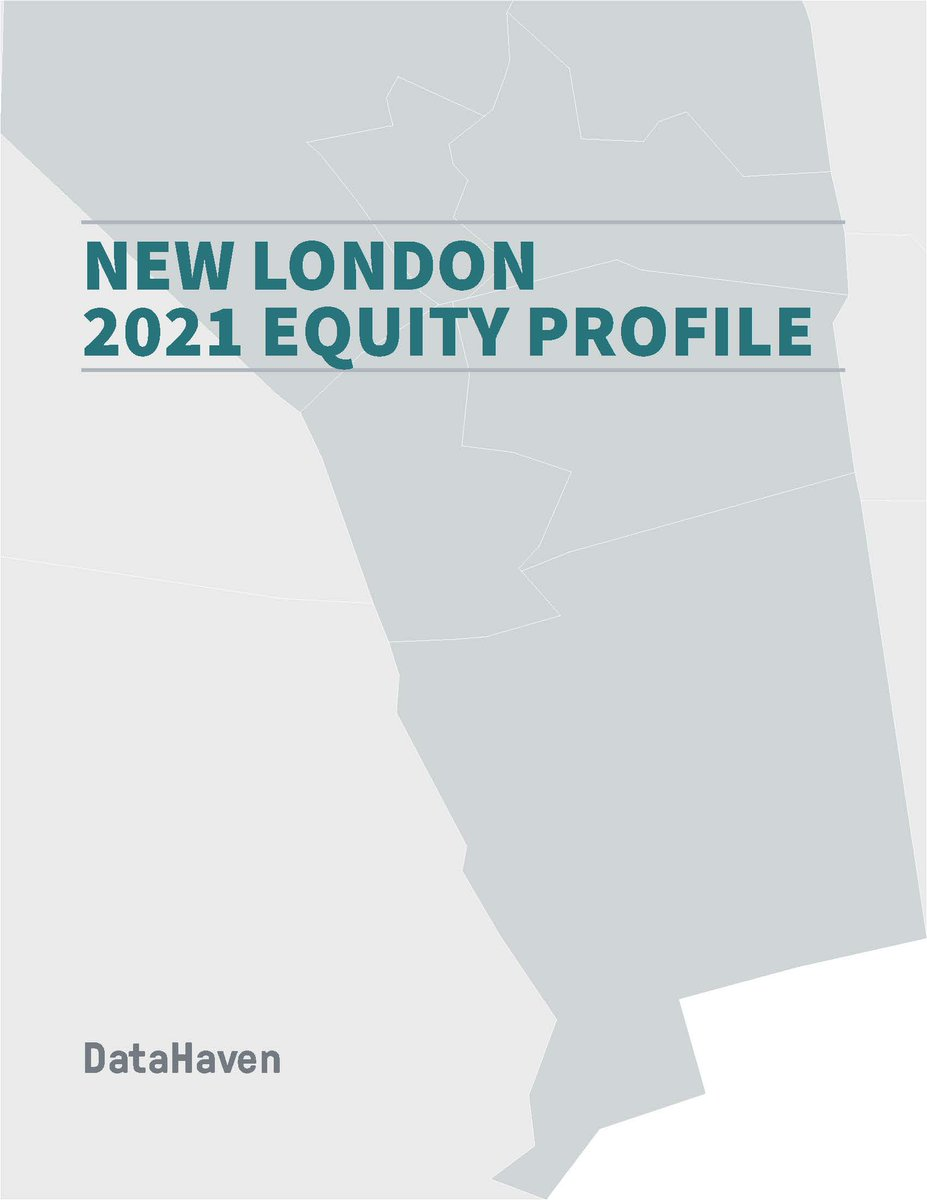 test Twitter Media - Connecticut Town Equity Reports were just published by @ctdata and we're the first to have archived New London's in @waybackmachine for long-term safe keeping. https://t.co/8dtPVjHAav https://t.co/1OZhIVJ6iY