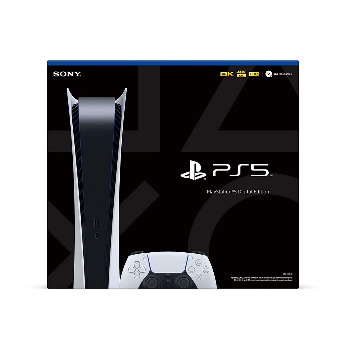 KEEP TRYING TO CART  Digital PS5 Restock on Amazon