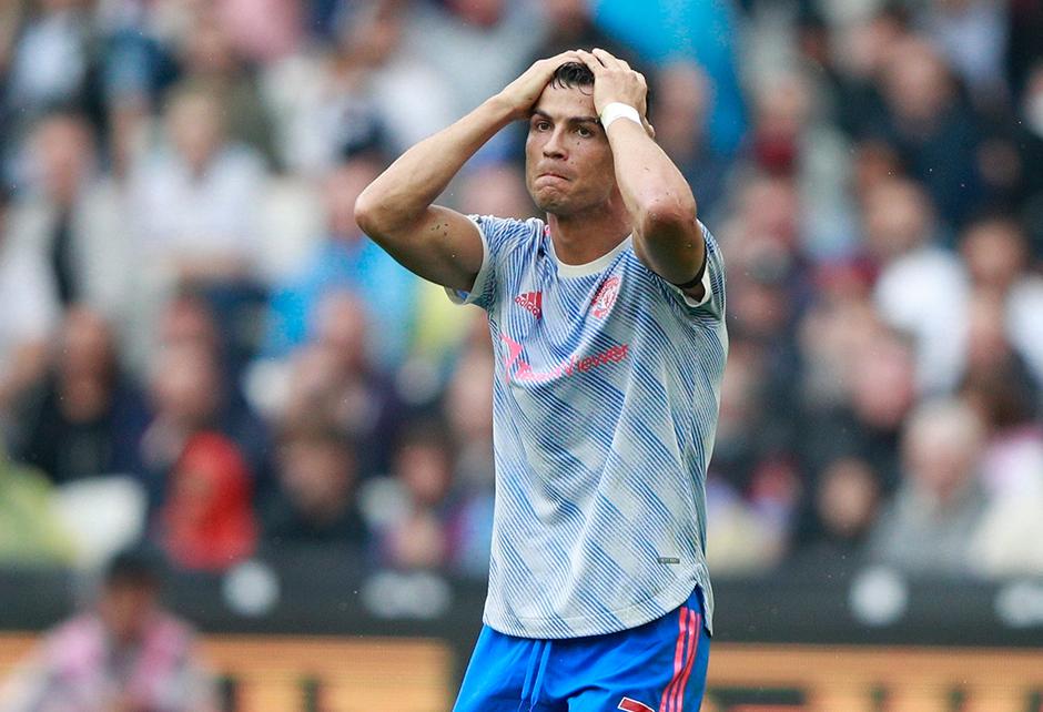 💳 Cristiano Ronaldo kredi kartı mağduru!  ntvspor.net/futbol/cristia…