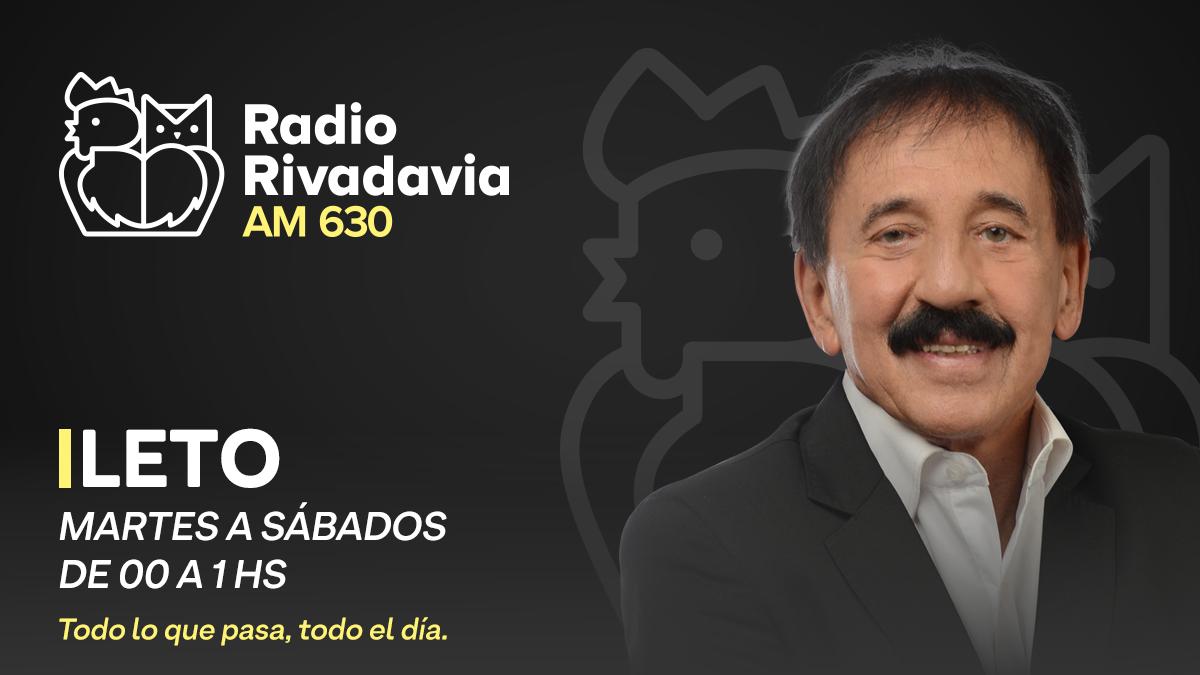 Rivadavia630 photo
