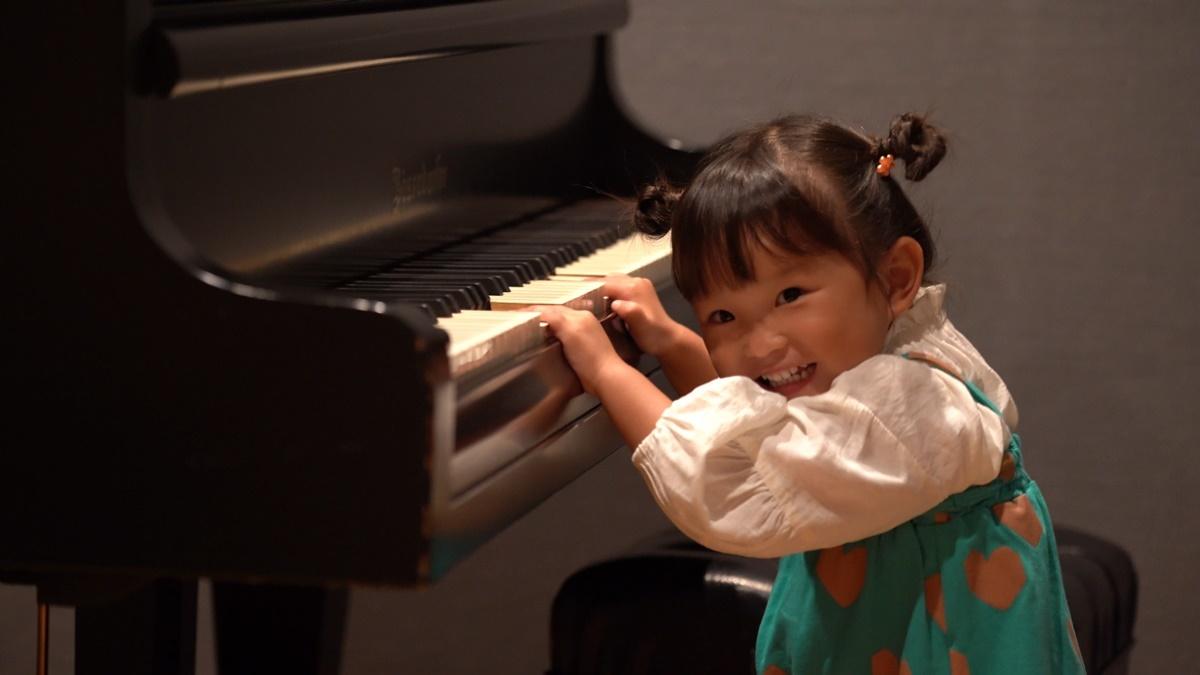 3歳の歌姫・村方乃々佳ちゃん、ヒップホップ調の曲に挑戦 収録では自ら提案も 【動画あり&写真7枚】  #村方乃々佳 #東芝ライフスタイル #ZABOON @nonochannel555 news.mynavi.jp/article/202109…