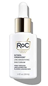 RoC Retinol Correxion Line Smoothing Retinol Serum $12.19  at
