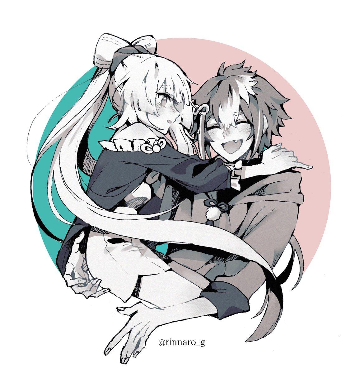 them  #原神 #GenshinImpact