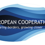 ICGEB celebrates #EuropeanCooperationDay working with 18 Partners in Italy, Slovenia & Austria, through 4 #Interreg projects to find sustainable shared solutions for health and agriculture, to strengthen research, technological development & innovation in Europe