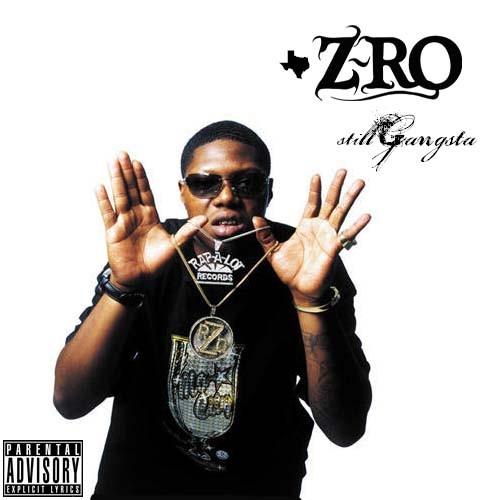 Today in History! Z-Ro - Still Gangsta :: #GetItLIVE! livemixtapes.com/mixtapes/3286/… @LiveMixtapes
