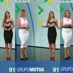 Image for the Tweet beginning: Alba Dueñas y Rocío Buffy