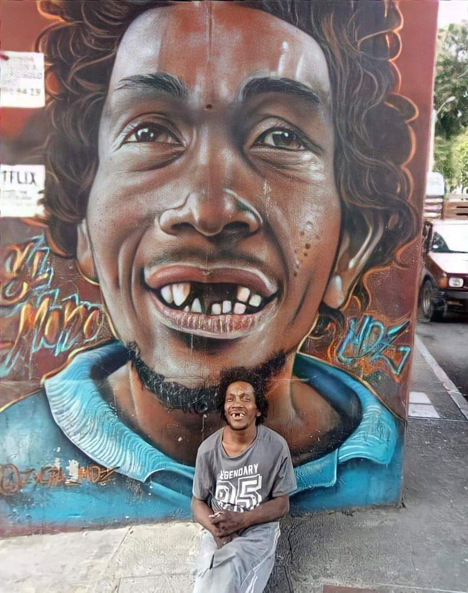 @brazilian_pics's photo on Marcos