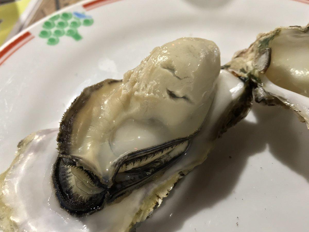 瀬戸内海でトップクラスのクオリティを誇る坂越のブランド牡蠣!(兵庫県赤穂市坂越)  #tabelog