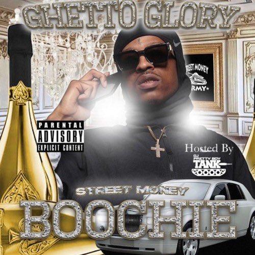 [Mixtape] Street Money Boochie - Ghetto Glory :: #GetItLIVE! livemixtapes.com/mixtapes/54418… @LiveMixtapes @BoochieSMWW @DjPrettyBoyTank