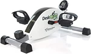 DeskCycle 2 Under Desk Bike Pedal Exerciser $199.00  at