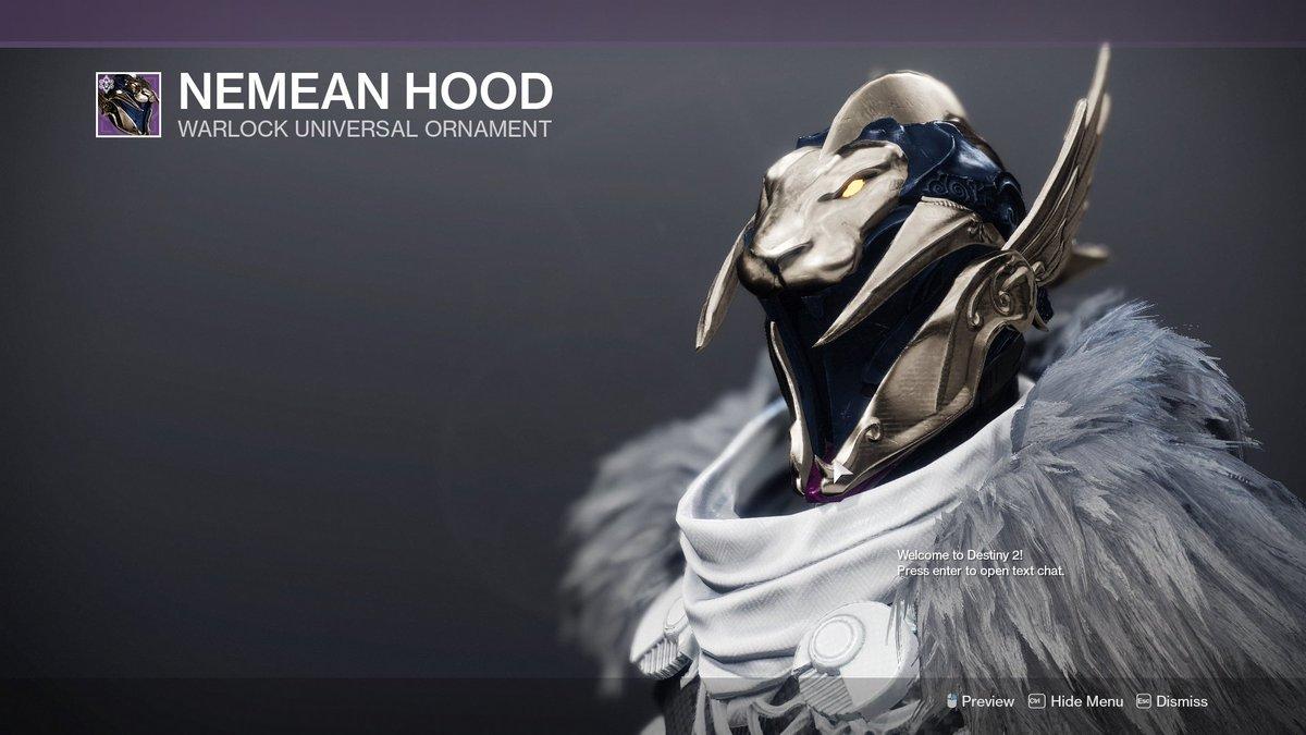 Sexy helmet