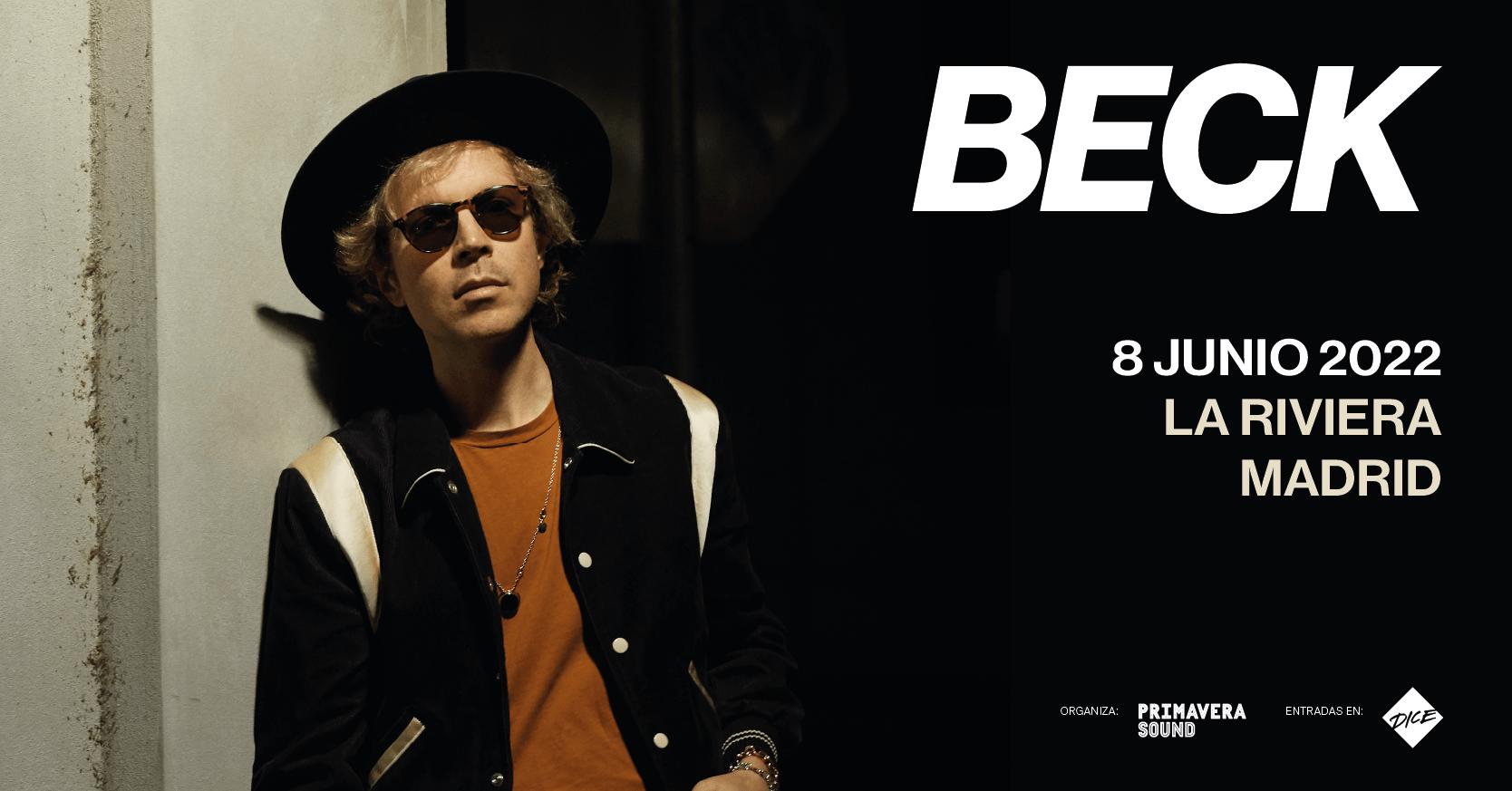 Beck(música, juguetes & ruido) - Página 6 E_38wU2VQAgofxI?format=png&name=large