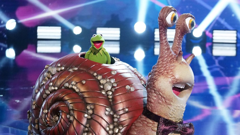 I was told Kermit was on the masked singer and this is the photo of him being unmasked and I've stared at it for four hours today, it's so funny https://t.co/JxTzYQ5kAr
