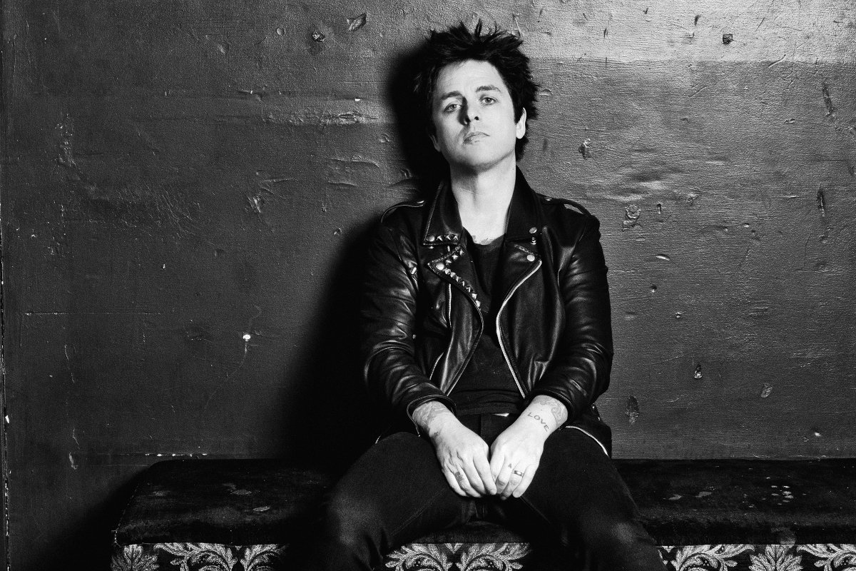 The Green Day frontman remembers asking his guitar teacher a question that would change his life. au.rollingstone.com/music/music-li…