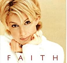 Happy Birthday Faith Hill. Born on this day in 1967