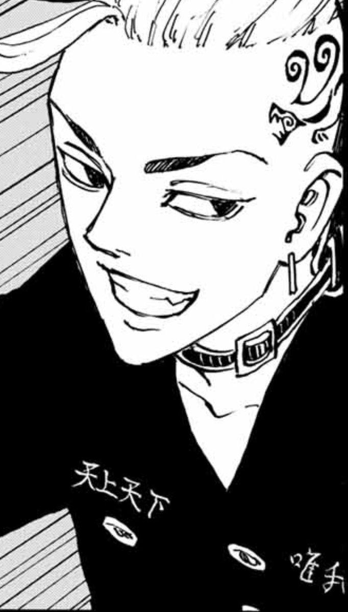 #週刊少年マガジン 43号発売中です‼︎ #東京卍リベンジャーズ  最新話も発売中‼︎ 今回は過去回想回。多くは語れませんが、みなさんにぜひ読んでいただきたい1話です。